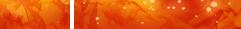 《梦幻西游2》动画片